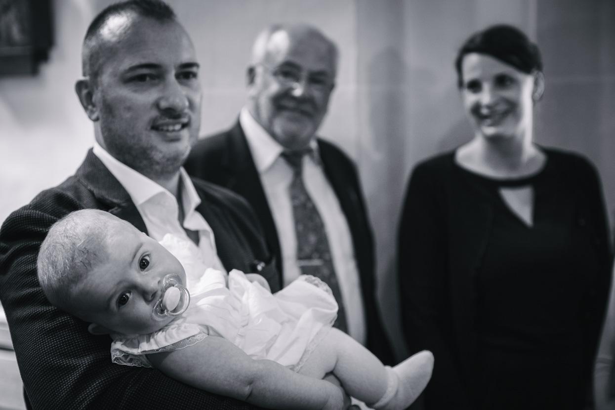 Maries Taufe Hochzeitsfotograf Jonas Banken